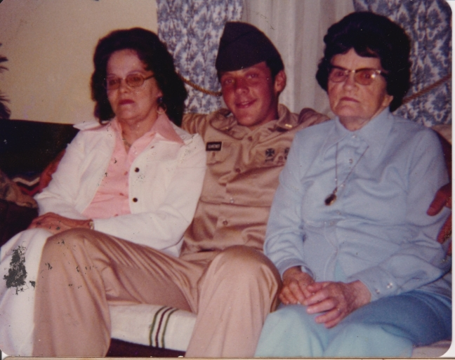 JP-military-and-grandparents-small