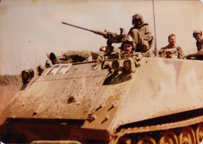 JP-military-tank-small
